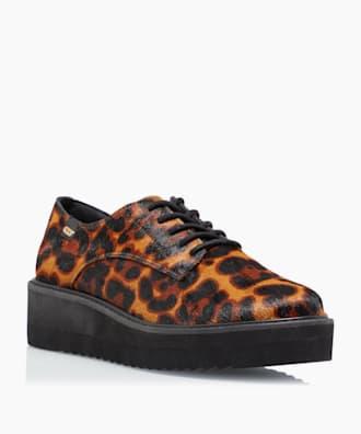 FALON, Leopard, small