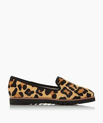 GALLEON, Leopard, small