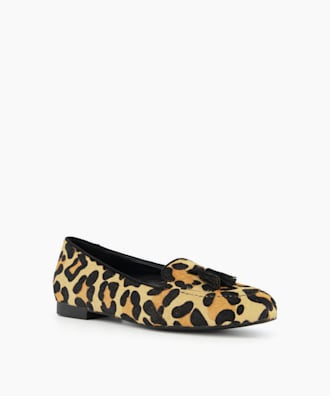 GALLERIE, Leopard, small