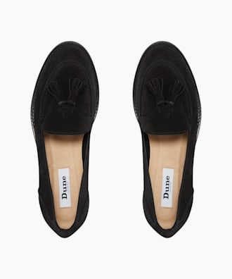 GIMME, Black, small