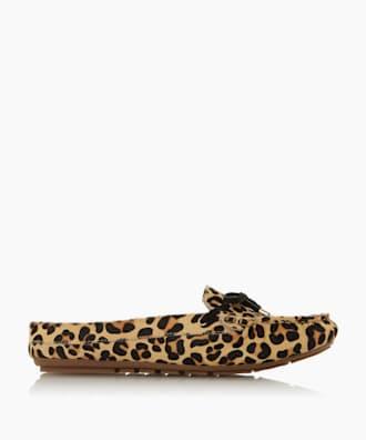GIOVANNI, Leopard, small