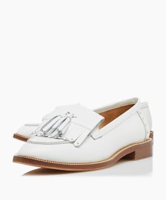 GLENDAS, White, small
