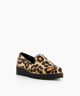 GLIDES, Leopard, small
