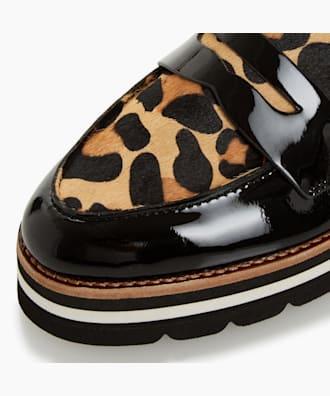 GRACELLE, Leopard, small