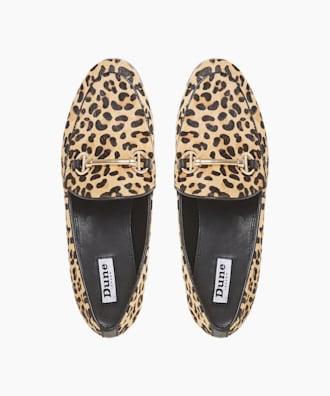 GUILTT, Leopard, small