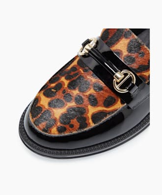 GUYS, Leopard, small