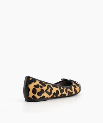 HARTLYN, Leopard, small
