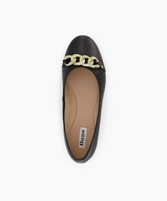 HASELLE T, Black, small