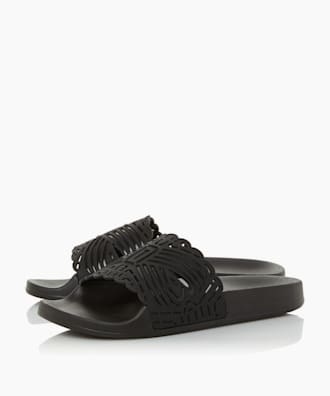 ISSLEY, Black, small