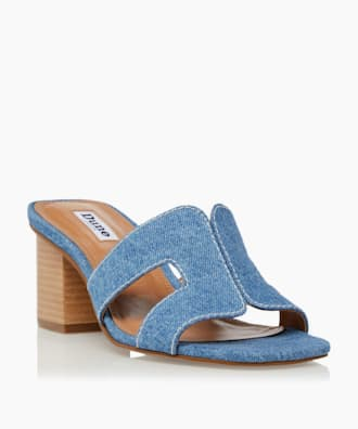 JUPE, Blue, small