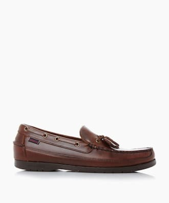 KETCH, Brown, small