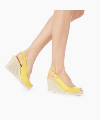 KNOX, Yellow, small