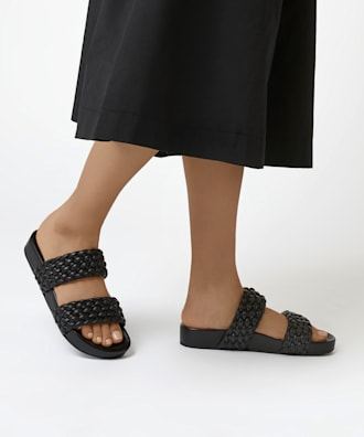 LAYLOW, Black, small