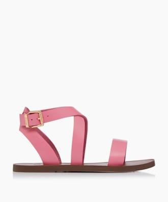 LEELS, Pink, small