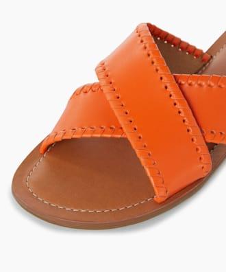 LINDSY, Orange, small