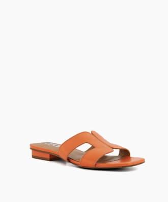 LOUPE, Orange, small