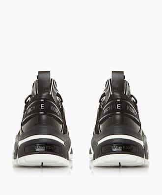 LUCAS 2, Black, small