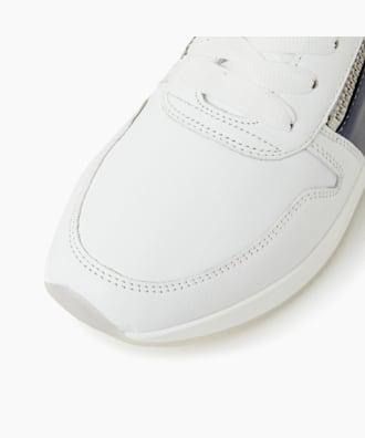 LULEA, White, small