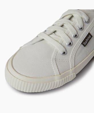 LUNA, White, small