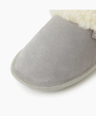 LYDIA1, Grey, small