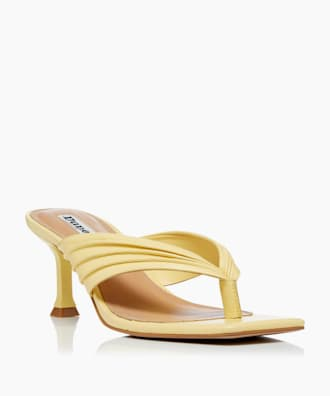 MARBELLE, Yellow, small