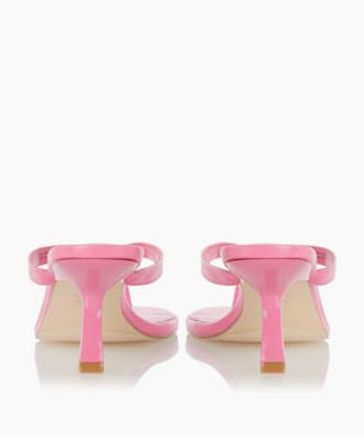 MARSA, Pink, small