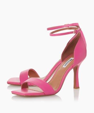 MERI T, Pink, small