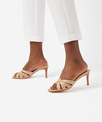 MILLIES, Camel, small