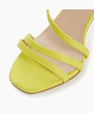MISO, Yellow, small