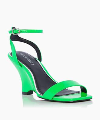 MOL, Green, small