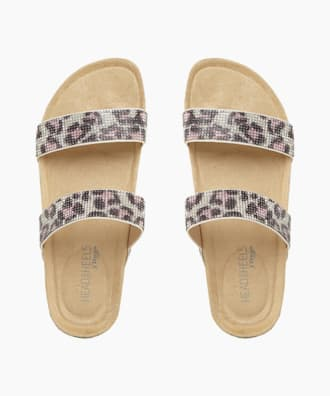NAADIN, Leopard, small