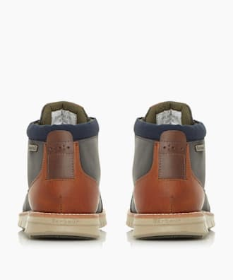 NELSON, Navy, small