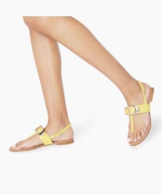 NEONA, Yellow, small