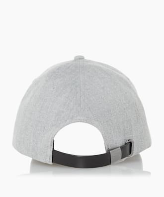 OPELL, Grey, small