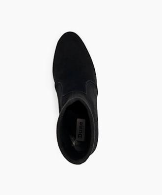 OPTICAL, Black, small