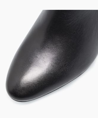 ORICLE, Black, small