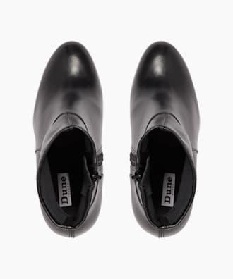 ORLENE, Black, small