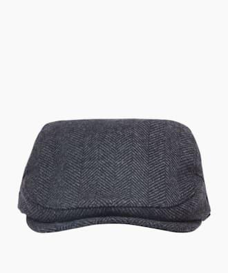 OSKIA, Grey, small