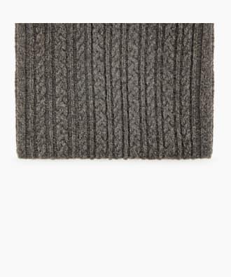 OTTTO, Grey, small