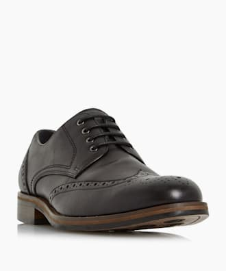 PACKMAN, Black, small