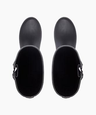 REID, Black, small