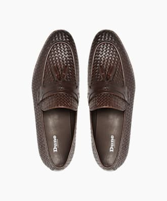 STANLEYS, Brown, small