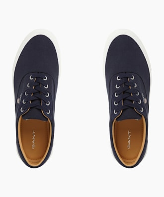SUNDALE LACE, Navy, small