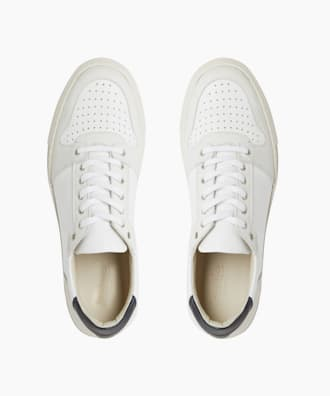 TORCH, Off White, small