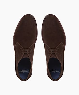 VELLOW, Brown, small