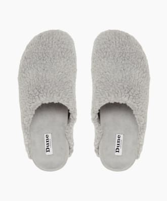 WANNDA, Grey, small
