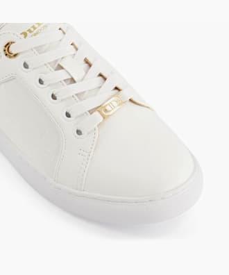 ESTEE, White, small