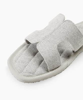 WILLOWE, Grey, small
