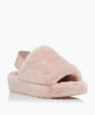 WYNNIE, Pink, small