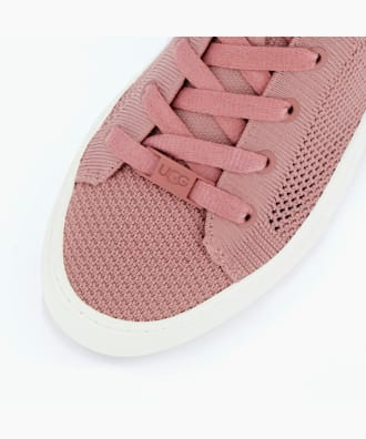 ZILO KNIT, Pink, small